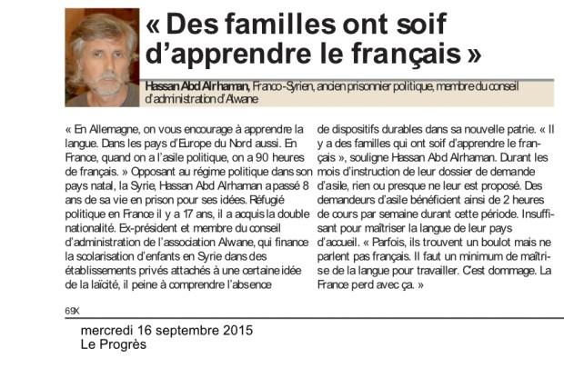 JPEG-Page_25-lyon-villeurbanne-caluire_20150916