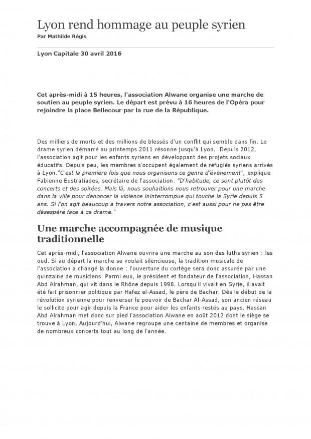 Presse-Lyon-Capitale