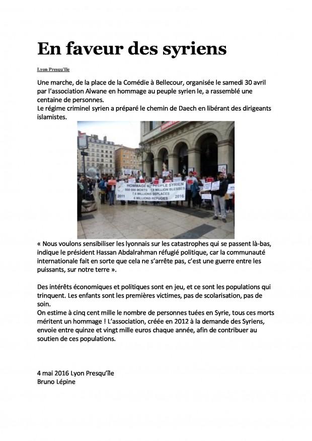 Presse-Lyon-Presqu_île