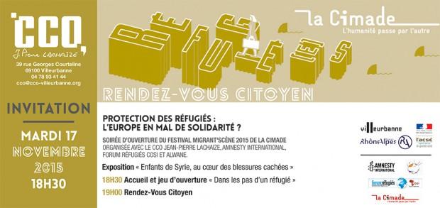 CCO-invitation-17nov15
