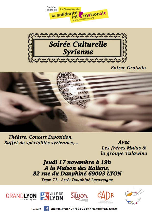 flyers-soiree-culturelle-syrienne
