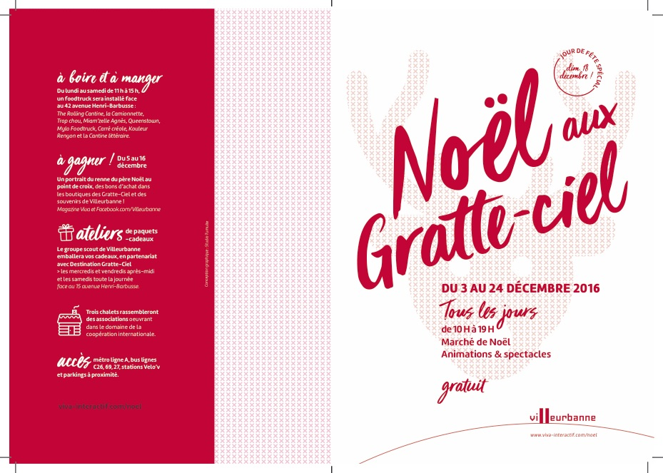 depliant_marche-de-noel_150x210mm_4pages_ok_impression-2