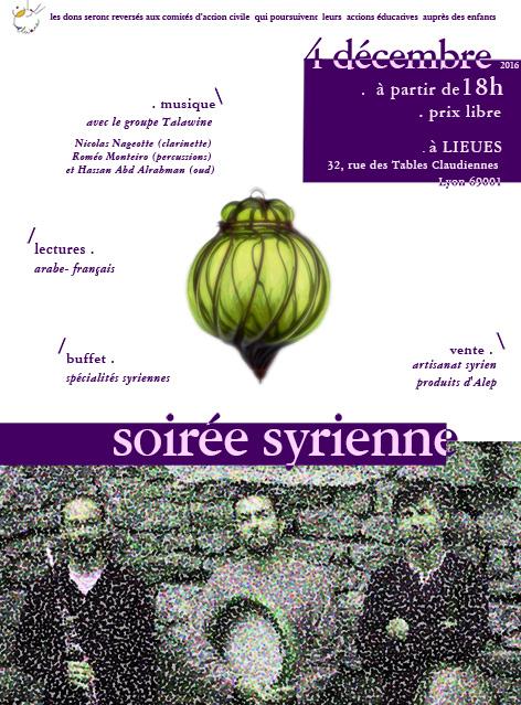 soiree-syrienne2016-ptt-format