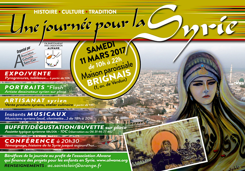 ACSC_SYRIE_FLY_210X148_11-03-2017-web-2