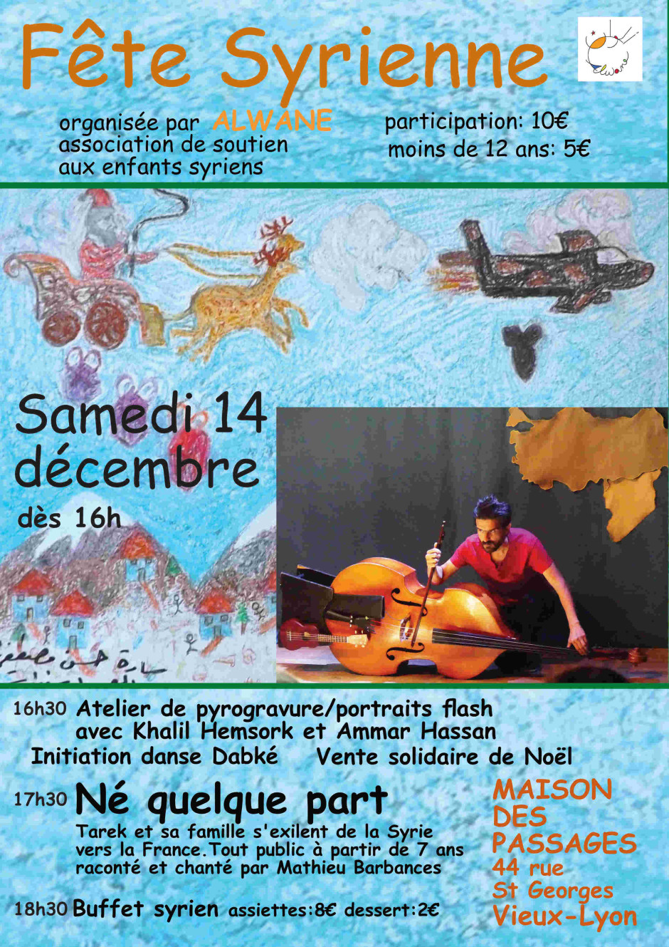 flyer internet 14 décembre