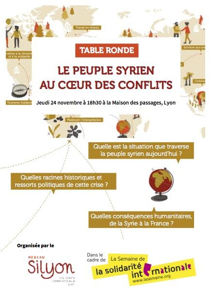 flyer-verso-peuple-syrien-au-coeur-des-conflits-ssi-x1-a5-2