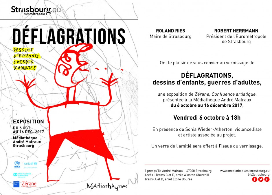 Deflagrations2017-mail.indd