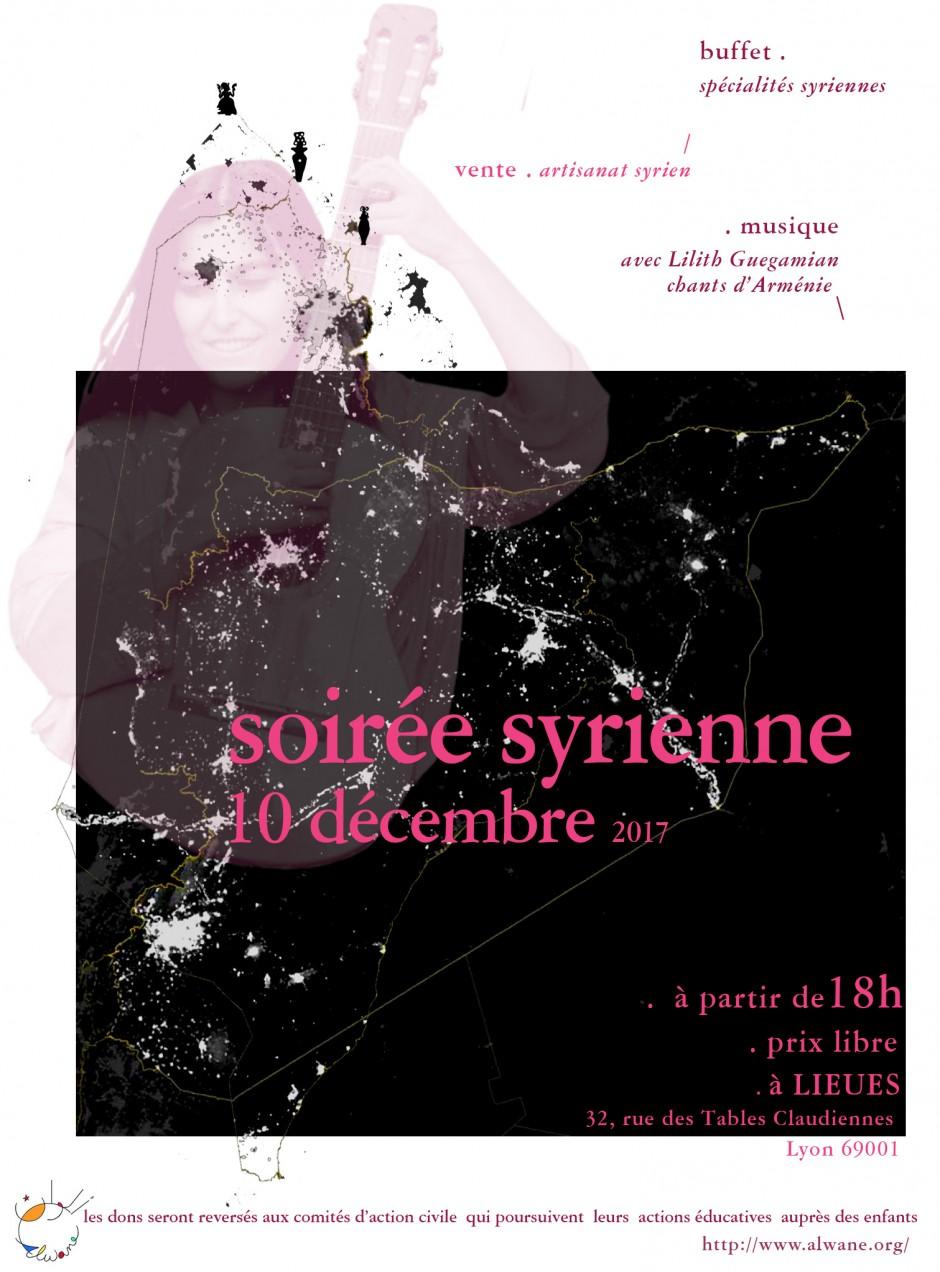 tract soirée syrienne 10 déc-2
