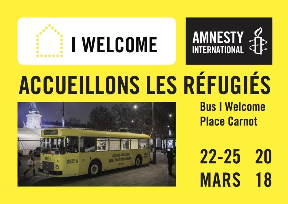 com Amnesty bus